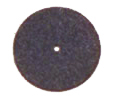 Stripper Disc 7/8x.025 100 pack